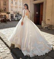 2021 Quinceanera Dresses Wedding Dress Plus Size Wedding Evening Dresses Bridal Gowns