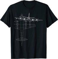 Men's Dress Shirts Us Navy P-3 Orion Antisubmarine Airft Line A T-shirt. Summer Lasting Charm Man T-shirt S-3XL