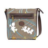 الرجال حقيبة crossbody 13 أنماط مختلف الأحجام حقيبة يد مصممي أكياس المصممين pochette جيوب متعددة 523599