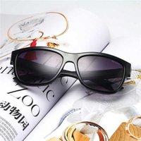 "Luxury New Brand Designer Men and Women Quality Sunglasses, UV Glasses, Metal Frame Lens Sunglasses GG""LV""Louis…Vitton""YSL…VUTTON"