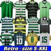 Arsen Polo Set Futebol Jersey 20 21 22 Gunners Odegaard Thomas Pepe Saka Tierney Henry Willian Smith Rowe 2021 2022 Treinamento Terno Goleiro Verde