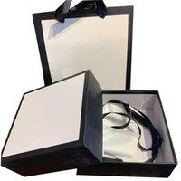 Männer Frauen Echtes Leder Gürtel Marke Legierung Metall Pin Schnalle Designer Gürtel Taille Strap Männliche Weibchen Für Jeans Design mit Box 95cm-125cm