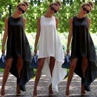 Dresses Sundress Clothes Woman Clothing Good Quality Women Summer Boho Long Maxi Evening Party Beach Womens Designer Dress