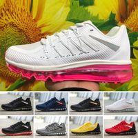 أحذية الرجال الاحذية السوداء rainbow البنغال الأبيض البحرية رجل المدربين وسادة chaussures الفاخرة الرياضة رياضة الحجم 7-12