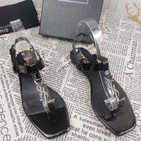 남성 여성 샌들 꽃 동물 여름 샌들 슬라이드 여름 패션 와이드 플랫 미끄러운 샌들 슬리퍼 꽃 상자 Shoe10 1
