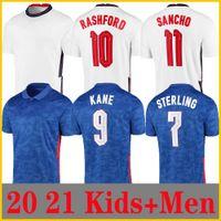 2001 2002 2003 04 05 Home Soccer Jersey Zidane Figo Hierro Ronaldo Raul Clássico Camisa de Futebol Retro Camisa Vintage Jersey