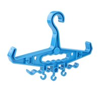 Pool & Accessories Durable Wetsuit Hanger, ABS Plastic Fast Dry Folding Suit Hanger Drying Rack For Surfing Scuba Diving Wet Suits Boots Hoo