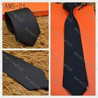 الرجال العلاقات الحرير العنق منقوشة مخطط التعادل للرجال الأزياء الأعمال حفل زفاف gravatas ربطة العنق H01