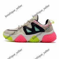Running Shoes TREEPERI men Sports Shoes womens causal Comfortable and light sneakers 2021 Comfortable wholesale sports knit liulian-5