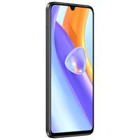 "Original Huawei Honor Play 5 5G Mobile Phone 8GB RAM 128GB 256GB ROM MTK 800U Octa Core 64.0MP AI NFC 3800mAh Android 6.53"" OLED Full Screen Fingerprint ID Smart Cellphone"