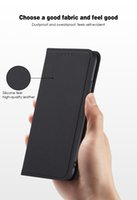 Multifunctional Wallet Phone Cases for Huawei P20 P30 P40 lite Pro Y5P Y6P Y5 Y6 Y7 Y9A Luxury Leather Case