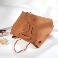 Bags 2021 cowhide leather Crossbody Bag classic fashion shoulder handbag imation original Messenger clutch Multi Pochette tote wallet C3