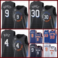 Nuevo