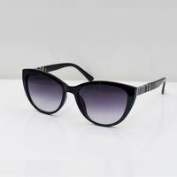 3747 Fashion Accessories mens fashion sunglasses Woman uv400 full frame Round glasses Cat Eye luxurys designers sunglasses