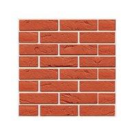 30 * 30cm papel de parede 3D DIY pedra de tijolo auto adesivo papel impermeável papel cozinha cozinha sala de estar telha adesivos renovação 633 s2