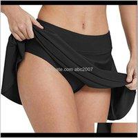 Костюмы Twopcer Сексуальные сетки женские плавки плюс плюс размер 2XL черный кружевной купальник дна жирные шорты шорты боксер трусики HE561 M6NDP