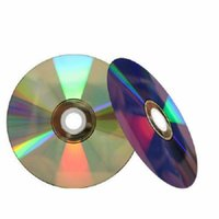 Top Venditore Blank DVD disks Region1 US Region 2 Regno Unito Versione con DHL UPS Sea Linea speciale