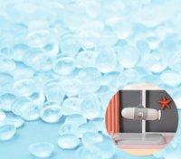 Denizaltılar Karikatür Diş Fırçası Seyahat Kutusu Depolama Kiti Moda Taşınabilir Gargara Kupası Sevimli Severler Kılıfı Set 4 Renkler DDA5448