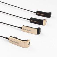 Mini Câmaras 166 HD 1080p Smart Óculos Módulo de Câmera Video Conferência Telefone Móvel Push Streaming Live Broadcast Free Drive USB CAM