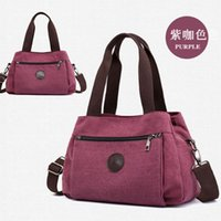 HBP handbags casual woman microfiber Shoulder Bag standard wallets women print handbag any wallet Beach cross body Shopping Bags #9017