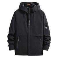 Mens Designers Jacket Clothing Men Printed Hoodie Man Casual Stylist Jackets Winter Coats Asian size M-XXXXL