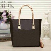 20201 Mode Handtasche Einkaufstasche Damen Designer Luxus Brieftasche Lässige Große Hobo Kapazität Mini Multi-Style Shopping Handtaschen Totes Taschen