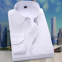 Модные рубашки с длинными рукавами для мужской рабочей одежды Молодой бизнес повседневная корейская мода H2210 платье