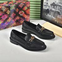 Hombres de lujo zapatos de vestir para hombre mocasines de hombre paris genuino cuero gommino resbalón en caminar boda negocio unidad clásicos zapato tamaño 42