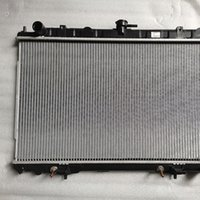 NISSAN PADIATOR AT A33 98-07 Auto Parts Radiator & Parts