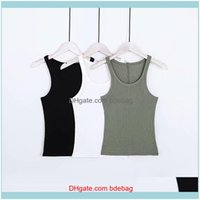 Yoga Outfits Exercise Fitness Wear Athletic Outdoor Apparel & Outdoorssexy Breathable Workout Shirt Sports Tops Gym Women Held Sexy Woman Cr