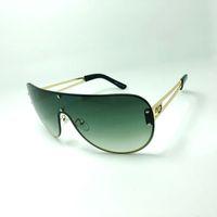 Medusa sunglasses designer glasses for men woman Top quality fashion classic style luxury eyeglass 00s retro UV400 HD lens vintage hot brand with box eyeglasses