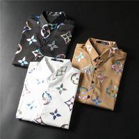 2021 Eyes T-shirt da uomo Estate maniche corte moda stampato Tops Casual Toes Outdoor Tees Girocollo Vestiti Vestiti Colori M-3XL # 28