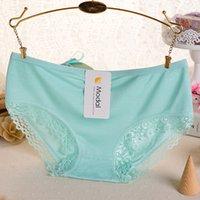 Tanga G-String XL Slip für Frauen Baumwolle Slip Sexy Unterwäsche Mädchen Physiologische Periode Plus Größe Hosen
