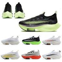 2021 مصمم بيغاسوس توربو 35 رجالي أحذية للنساء المدربين WMNS XX تنفس صافي الشاش عارضة الرياضة الفاخرة أحذية رياضية