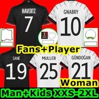 Футболка MAN + KIDS TOP 2021 Франция BENZEMA 19 MBAPPE GRIEZMANN KANTE 20 21 Centenary Футболка POGBA GIROUD MATUIDI Kimpembe Ndombele Thauvin 100TH