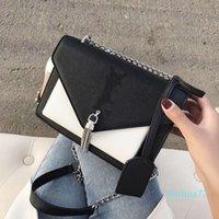 Дизайнер- Vintage Nylon Hobo Crossbody сумка плиссированные сумки ощущаются мини-наплечные сумки женщин классические сумки мода груди кошелек цепочка