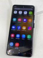 휴대폰 6.8 인치 HD 염가 S21 Ultra Ram 1GB ROM 8GB WCDMA 3G 쿼드 코어 카메라 8.0MP Andriod 10 OS 쇼 5G 12 + 512GB PK S20 Note20 12 Pro Max