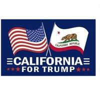 3x5 FT no me culpes He votado por las banderas de Donald Trump 2024 Las reglas han cambiado la bandera con los ojales de la bandera de decoración de elecciones patrióticas