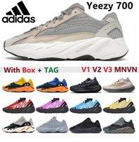 """""""adidas yeezy yeezys yezzy yezzys boost Kanye 700 Sun MNVN Chaussures 380 Cream West V1 V2 V3 Eremiel Vanta Hommes Sports Femme Designers Sports Chaussure Athleticfsak #"""