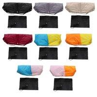 Stroller Parts & Accessories Winter Warm USB Heater Gloves Warmer Pushchair Hand Muff Waterproof