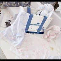 Mantas guarderías ropa de cama bebé, entrega de maternidad entrega 2021 swaddling lindo conejito peluche animales niñas juguetes juguetes muñecas aompandese dormir juguete niños