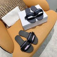 Sandales Gold Patent Inlaid Femmes Jupe de fête à lacets à lacets pour femmes avec une boîte à chaussures008 100