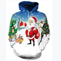 Men's Hoodies & Sweatshirts 2021 Gyms Fitness Sports Suit Clothes Running Jogging Sport Wear Exercise