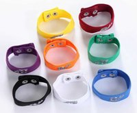 Men's underwear net will WJ multi-functional lifting ring sleeve ring fun ring 1012th