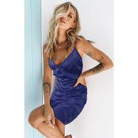 Free Ship Casual 2021 Sexy Party Dresses Silk Slim Sling Vestidos Robes Kobieta Sukienka Jurken Robe Femme Dress Women Summer
