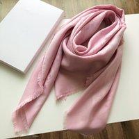 여성 디자이너 스카프 목도리 따뜻한 고급스러운 여성 가을 겨울 스카프는 에어 컨디셔닝 룸의 좋은 배열입니다