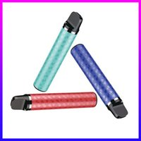 Genuine iTsuwa Voom Xtra Pod System 1500 Puff 600Mah Rechargeable Disposable Vape Pen Portable 5ml Tank