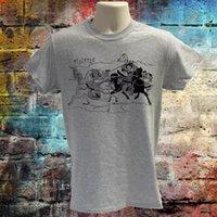 T-shirt dos cavalos do samurai, t-shirt japonês, t-shirt gráfico, arte do zen, guerreiro