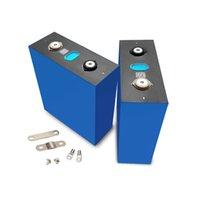 LIFEPO4 3.2V 271AH Lithium-Ionen-Batterien Catl 280Ah für Solarenergiesysteme