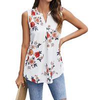 Women tshirt lul palm t shirt Women's Tanks & Camis des jeans chau Dress shorts jacket swimwear for fashion clothing clothes